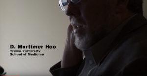 dr-mortimer-hoo