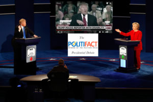 politifactdebate2