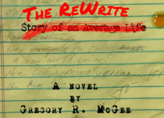 The ReWrite-get your copy here!